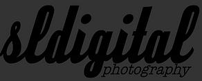 SL Digital (Simon Lee)