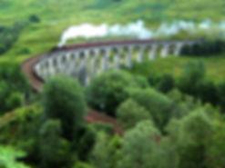 1200px-Glenfinnan_Viaduct.jpg