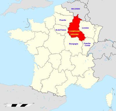 400px-Champagne-Ardenne_region_locator_m