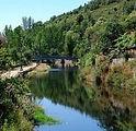 Rio-de-Onor-Camping-Park.jpg