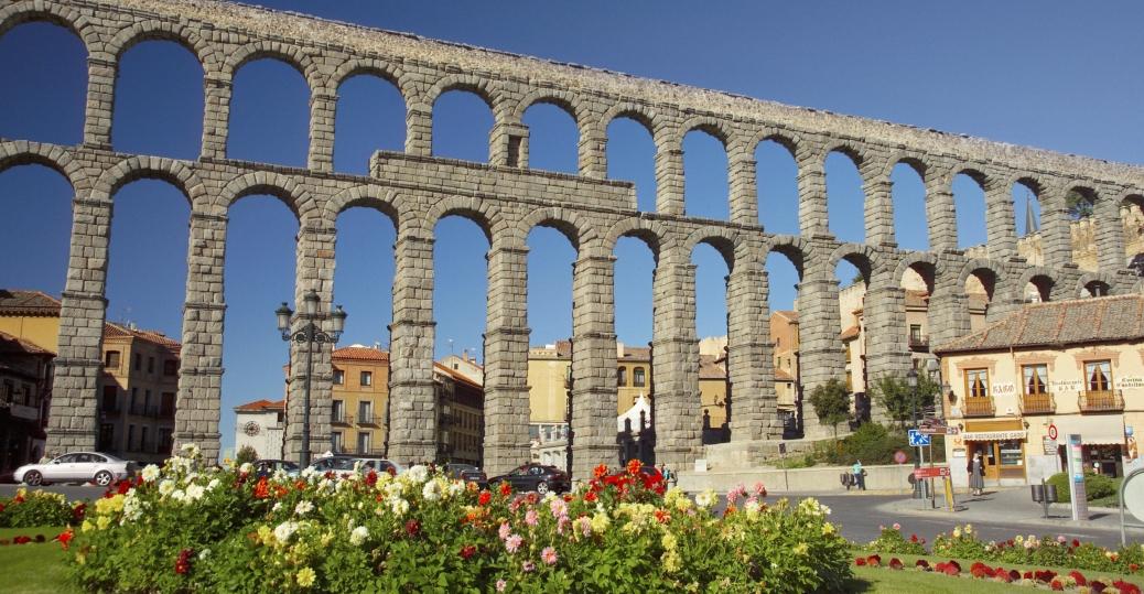 segovia-aqueduct-P