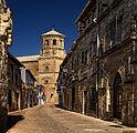Spain-Village-3-620x620.jpg