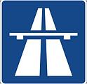 1200px-Zeichen_330_-_Autobahn,_StVO_1992