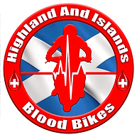 BloodBikesLogo_1000px.png