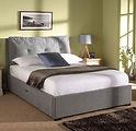(8x6)-Comfy-New-1501749206773.jpg