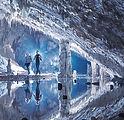 postojna caves.jpg