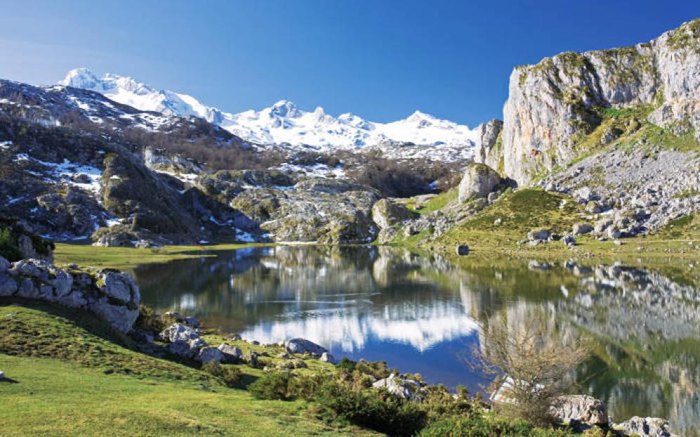 picos-de-europa-siete-razones-para-viaja