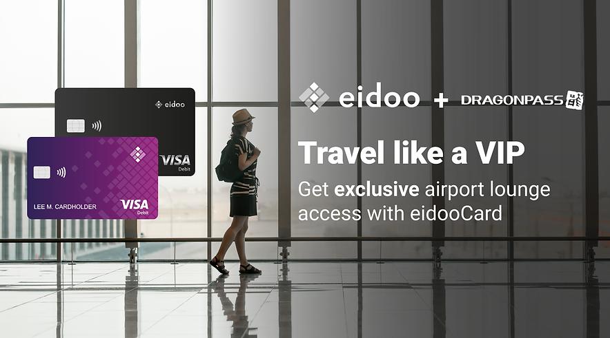 Eidoo-Dragonpass-English-version.png