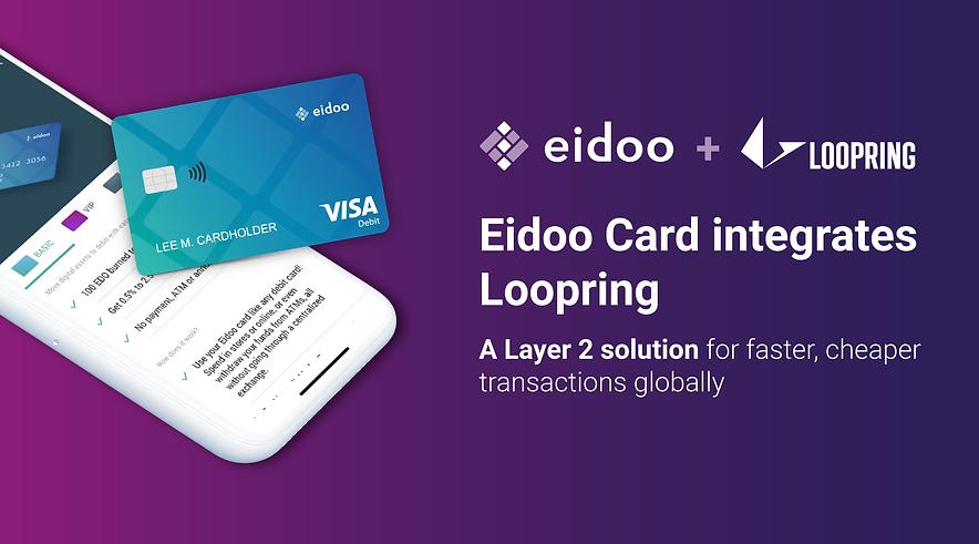 EidooCardLoopring-creative-graphics-for-