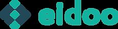 Eidoo logo@2x.png