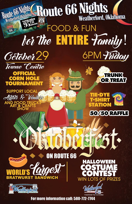 RT 66 Oktoberfest 2021 REVISED.jpg