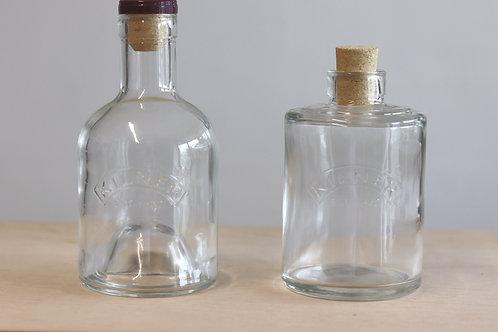 Kilner Stackable Bottles