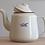 Thumbnail: Falcon Enamel Teapot