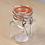 Thumbnail: Kilner Spice Jar