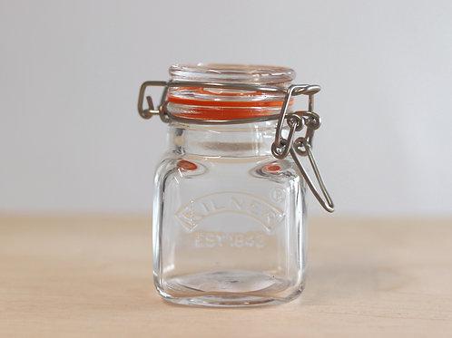 Kilner Spice Jar