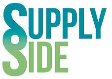 SupplySide logo_Full logo Spot colour.jp