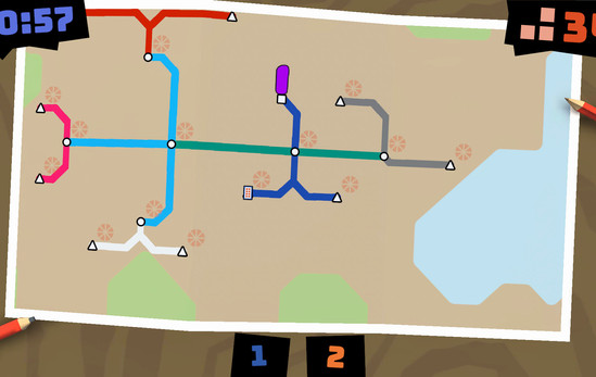 2021-06-09_Keep_It_Moving_runtime-generated_map.jpeg