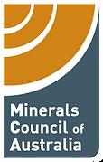 MCA logo-1.png