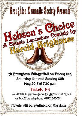 Hobsons-Choice-Poster11.jpg