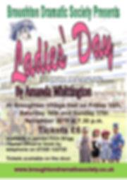 LD poster.jpg
