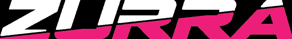 Zurra Logo.png