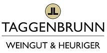 Taggenbrunn.JPG