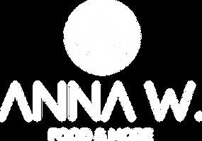 Logo_AnnaW.png