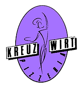 LOGO Kreuzwirt.png
