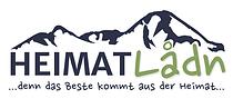 Logo_Heimatladn_Vectorsource_logo_2 (2).