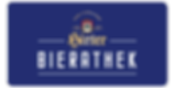 Hirter-Subbrand_Logo_Blau_EL_Bierathek_R
