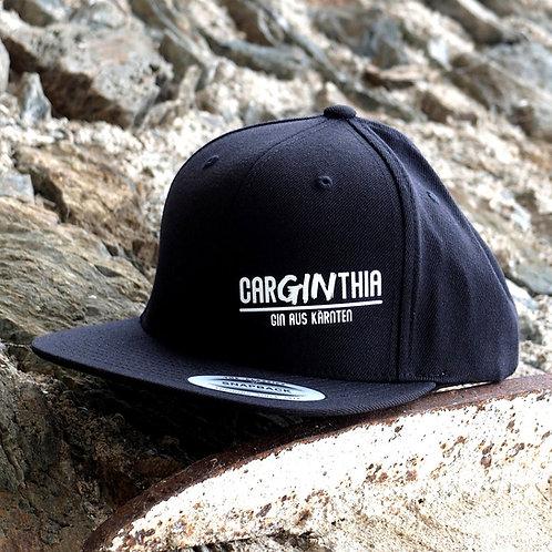 CARGINTHIA CAP