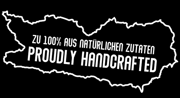 Proudly_Handcrafted.png