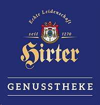 genusstheke.png