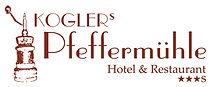 Logo_Pfeffermühle.jpg
