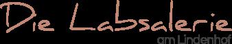 labsalerie_logo.png