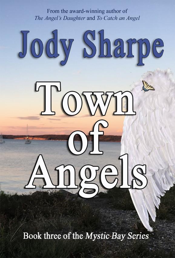 Jody Cover Ebook