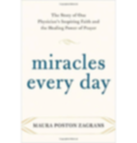 miracles everyday.png