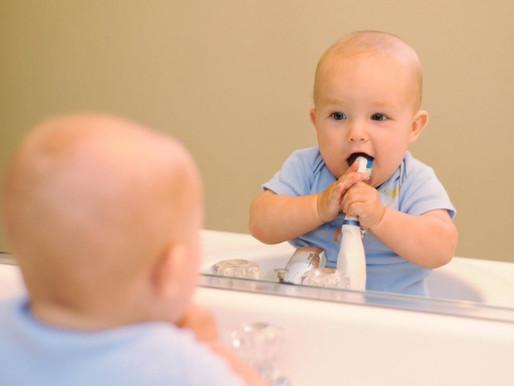 Ребенок не хочет чистить зубы: что делать?