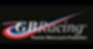 gb-racing-logo-600x315.png
