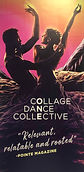 Dance_brochure.jpg