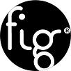 fig-logo.bmp
