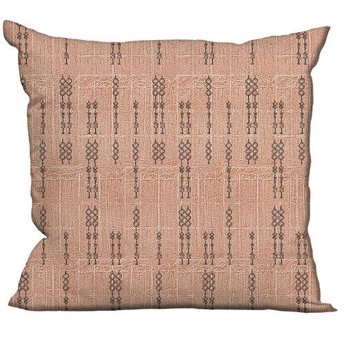 Esker Archive Pillows