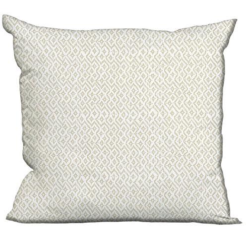 Senfe Pillows