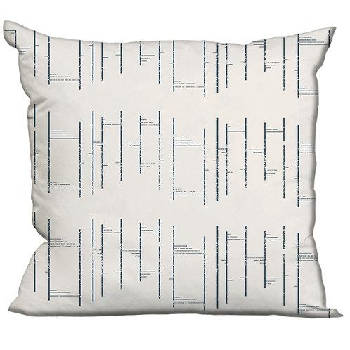 Chero Pillows