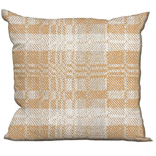Ratan Pillows