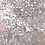 Thumbnail: Mosaic Montage
