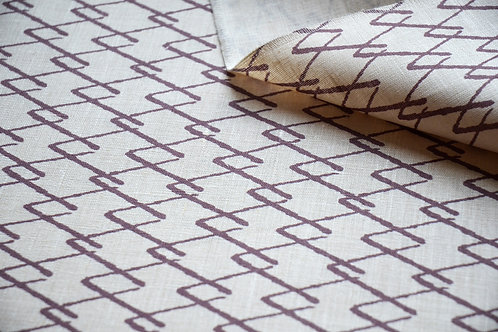 Basketry Patchwork