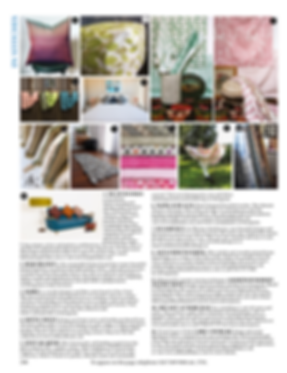 The World of Interiors April 2019