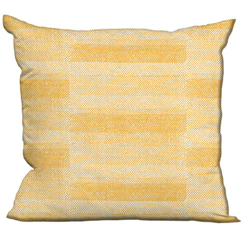 Anazi Pillows