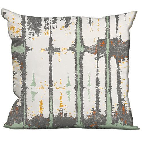 Sonora Pillows